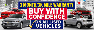 Buy With Confidence | Used Cars, Trucks, SUVs | Payne Rio Chrysler ... Dodge Trucks Incentives Best Truck 2018 Capital Chrysler Jeep Ram Garner Nc New Celebrate Ram Month At Blog Detail Shop Our Top 10 Deals For The Of February Tubbs Brothers Rebates On 2017 Charger Lexington 3500 Dealer S Retro Epic Games Adventure Richardson March Sales Fseries Dominates Titan Gains Photo When Is Image Kusaboshicom 2019 1500 Production Fixes Costly For Fca