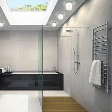 spiegelleuchten wandleuchten fürs badezimmer lenwelt at