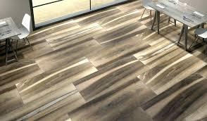 Outstanding Faux Wood Floor Tile Fake Wooden Tiles Tags Flooring
