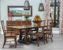 Dining Table Simple Dining Klaussner Dining Room Set Klaussner