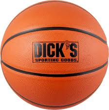 DICK'S Sporting Goods Basketball (28.5'') Coupons Everything You Need To Know About Online Coupon Codes 50 Off Dicks Sporting Goods Promo Deals Force3 Pro Gear Adult Catchers Set 2019 How Use A Code Black Friday Ads Doorbusters And Free Promo Code Coupons Wicked Big Sports Pong Dicks Sport Cushion Promo Codes November Findercom Print Coupons Blog