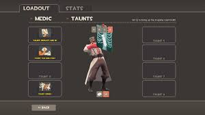 Tf2 Iron Curtain Stats by What