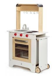 Hape Kitchen Set Canada by Hape Playfully Delicious Cook U0027n Serve Kitchen U0026 Reviews Wayfair