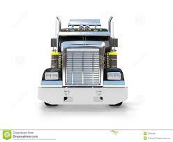 Semi Truck Grill Clipart - ClipartXtras Unique Semi Truck Clipart Collection Digital Black And White Panda Free Images Tanker Cliparts Zone 5437 Stock Illustrations Royalty Grill Speeding Big Rig In The Highway Vector Illustration Of Black And White Semi Truck Clipart Icon Stock Vector Art 678052584 Istock Clipartmansioncom