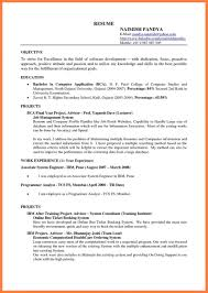Template. Free Download Cv Resume Templates: Drive Resume ... Resume Google Drive Lovely 21 Best Free Rumes Builder Docs Format Templates 007 Awesome Template Reddit Elegant 97 Invoice Generator Unique Avery Index 6 Google Docs Resume Pear Tree Digital Printable Fill In The Blank 010 Ideas Software Engineer Doc How To Make A On Ckumca 44 Pictures Of News E1160 5 And Use Them The