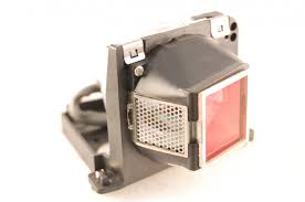acer projector l for dsv0504 replacement projector ls