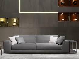 salon avec canapé gris déco moderne pour le salon 85 idées avec canapé gris deco