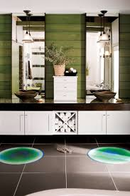 Merillat Classic Cabinet Colors by 13 Best Glass Cabinet Displays Images On Pinterest Glass