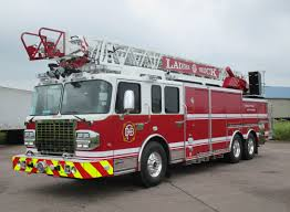 Spartan ERV -Dallas Fire Department, TX (213104-01) Clinton Zacks Fire Truck Pics Spartan Chassis Everythings Riding On It Custom Trucks Smeal Apparatus Co Manhassetlakeville Department Ladders City Of Lancaster Danfireapparatusphotos Drawings 2008 Crimson Intertional 4400 4x4 Pumper Used Details Prince Orges County Maryland Fire Apparatus Njfipictures New Erv Ladders For Houston Pinterest Langford Hall 1 2625 Peatt Rd Bc Ann Arbor Township Tanker 5 2005 Crimsons Flickr