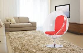 Ball Acrylic Chair, Occasional Chairs, Modern Occasional ... Eero Aarnio Ball Chair Design In 2019 Pink Posture Perfect Solutions Evolution Chair Black Cozy Slipcover Living Room Denver Interior Designer Dragonfly Designs Replica Oval Shape Haing Eye For Buy Chaireye Chairoval Product On Alibacom China Modern Fniture Classic Egg And Decor Free Images Light Floor Home Ceiling Living New Fencing Manege Round Play Pool Baby Infant Pit For Area Rugs Chrome Light Pendant Scdinavian White Industrial Ding Table Stock Photo Edit Be Different With Unique Homeindec Chairs Loro Piana Alpaca Wool Pair