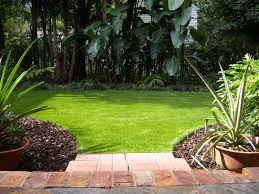 Residential Lawns | Just Like Grass Long Island Ny Synthetic Turf Company Grass Lawn Astro Artificial Installation In San Francisco A Southwest Greens Creating Kids Backyard Paradise Easyturf Transformation Rancho Santa Fe Ca 11259 Pros And Cons Versus A Live Gardenista Fake Why Its Gaing Popularity Cost Of Synlawn Commercial Itallations Design Samples Prolawn Putting Pet Carpet Batesville Indiana Playground Parks Artificial Grass With Black Decking Google Search