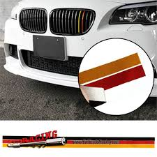 Amazoncom APremium Car Splash Guards Mud Flaps Mudflaps For BMW