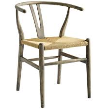 Modway Dining Chairs On Sale. EEI-3047-GRY Amish Scandinavian Dining Side  Chair Weathered Gray Wood Only Only $161.55 At Contemporary Furniture ... Mid Century Danish Modern Teak Upholstered Ding Chairs Set Of 6 By Niels Otto Moller For Jl Mller 1950s How To Re Upholster The Backs Midcentury 1960s 8 Kfoed 4 Vintage Midcentury Style Curved Back Walnut Oak Style Ding Chairs 1970s 88233 Fuchsia Chair Dania Fniture Weber Black Shell Seat Details About 2 Wegner Elbow Midcent Finish Solid Wood Frme Picked Amazoncom Glj Fashion Nordic Designer G Plan Solid Teak New Upholstery Mid Century Modern K Larsen Influenced