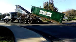 Waste Management Roll Off Container Truck Pt1 - YouTube You Already Know Some Basic Facts About Dumpsters The Most Common Amazoncom Bruder Mb Arocs Truck With Rolloffcontainer Toys Games Home Commercial Industrial Roll Off Dumpster Rentals Erc Mack Container Hammacher Schlemmer Made By Haul 4 Less Page Rental Service In Fanwood New Jersey Nj Strouse Indianapolis 317 4228116 Robert Sanders Waste Systems Rolloff Dumpsters Midland Tx Porta Potty Rolloff Dumpster Wikipedia
