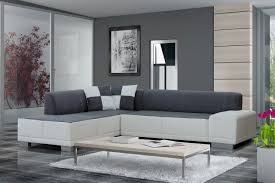 Taupe Living Room Decorating Ideas by Black And Gray Walls And Room Decorations One Of The Best Home Design