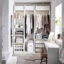 kleiderschrank für dein ankleidezimmer ikea deutschland
