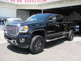 Used 2015 GMC Sierra 2500HD For Sale | Ontario CA Search Cars Trucks For Sale In Maine New Hampshire Preowned 2015 Gmc Yukon Denali 4d Sport Utility Fort Myers Gmc 2007 White Image 33 Sierra 1500 Overview Cargurus Pictures Information Specs Awd City Utah Autos Inc 2016 2500hd Single Cab News Reviews Msrp Ratings With Windshield Replacement Prices Local Auto Glass Quotes Information And Photos Zombiedrive Used For Sale Pricing Features Edmunds Reviews Price Photos Specs