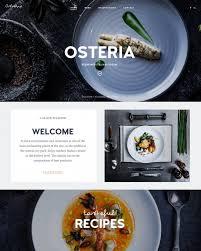 id馥 cuisine en longueur id馥 deco cuisine ouverte 100 images id馥pour cuisine 100