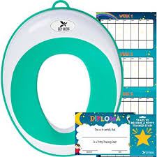 Toddler Potty Chairs Amazon by Amazon Com Potty Training Seat For Boys And Girls Toddler
