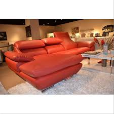 Sectional Sofas Big Lots by Living Room Wayfair Sofa Small Leather Sectional Affordable