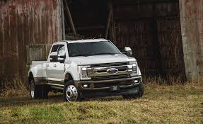 2019 Ford F-450 Super Duty Reviews | Ford F-450 Super Duty Price ...