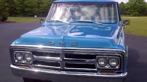 1970 GMC Truck - YouTube Blog Psg Automotive Outfitters Truck Jeep And Suv Parts 1950 Gmc 1 Ton Pickup Jim Carter Chevy C5500 C6500 C7500 C8500 Kodiak Topkick 19952002 Hoods Lifted Sierra Front Hood View Trucks Pinterest Car Vintage Classic 2014 Diagrams Service Manual 2018 Silverado Gmc Trucks Lovely 2015 Canyon Aftermarket Now Used 2000 C1500 Regular Cab 2wd 43l V6 Lashins Auto Salvage Wide Selection Helpful Priced Inspirational Interior Accsories 196061 Grille