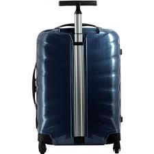 vanity samsonite pas cher valise cabine samsonite firelite spinner 55 cm firelite59