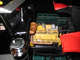 16 Peterbilt Needle Nose On The Workbench Big Rigs Model Cars, Ebay ... 2007 Kenworth C500 Oilfield Truck Mileage 2 956 Ebay 1984 Intertional Dump Model 1954 S Series Photo Cab On Chevy Dually Chassis Cdllife Trumpeter Models 1016 1 35 Russian Gaz66 Light Military 2008 Hino 238 Rollback Trucks Semi Metal Die Amy Design Cutting Dies Add10099 Vehicle Big First Gear 1952 Gmc Tanker Richfield Oil Corp Boron Over 100 Freight Semi Trucks With Inc Logo Driving Along Forest Road Buy Of The Week 1976 1500 Pickup Brothers Classic Details About 1982 Peterbilt 352 Cab Over Motors Other And Garbage For Sale Ebay Us Salvage Autos On Twitter 1992 Chevrolet P30 Step Van