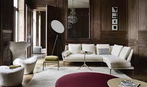 100 Modern Sofa Designs For Drawing Room Living Furniture Design