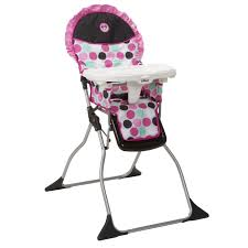 Disney Baby Simple Fold Plus High Chair Minnie Dotty Walmart Com ... Ozark Trail Oversized Mesh Chair Walmartcom Chair Metal Folding Chairs Walmart Table Comfortable And Stylish Seating By Using Big Joe Fniture Plastic Adirondack In Red For Capvating Lifetime Contemporary Costco Indoor Arlington House Wrought Iron Gaming Relax Your Seat Baby Disney Minnie Mouse Activity Table And Set Minnie Mouse Disney Jet Set Fold N Go Design Of Cool Coleman At Facias