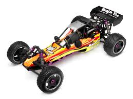 100 Best Rc Stadium Truck 10 Gas Cars That Rocked The RC World RC Car Action