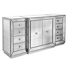 Z Gallerie Glass Dresser by 62 Best Z Gallerie Obsession Images On Pinterest Bedroom Ideas