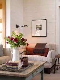 looking swing arm wall l in living room contemporary with ship