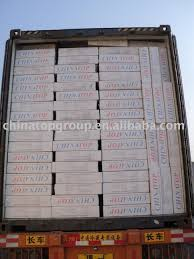 Certainteed Ceiling Tile Distributors by Styrofoam Ceiling Tiles Styrofoam Ceiling Tiles Suppliers And