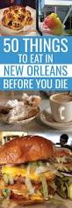 Baton Rouge Halloween Parade 2014 by Best 25 Baton Rouge Ideas On Pinterest Baton Rouge Louisiana