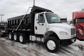 Freightliner Dump Trucks In Covington, TN For Sale ▷ Used Trucks On ... Private Hino Dump Truck Stock Editorial Photo Nitinut380 178884370 83 Food Business Card Ideas Trucks Archives Owning A Best 2018 Everything You Need Your Dump Truck To Have And Freight Wwwscalemolsde Komatsu Hm4400s Articulated Light Duty Chipperdump 06 Gmc Sierra 2500hd With Tool Boxes Damage Estimated At 12 Million After Trucks Catch Fire Bakers Tree Service Truckingdump Delivery Services Plan For Company Kopresentingtk How To Start Trucking In Philippines Image Logo