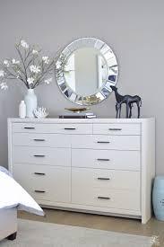 South Shore Step One Dresser Grey Oak by Best 25 Contemporary Dressers Ideas On Pinterest Dressers