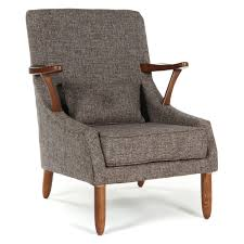Powell Brown Blue Patterned High Back Accent Chair Making Your Home Beautiful Since 1968 Craftmaster Accent Chairs Traditional Chair With Rolled Panel Arms Labor Day 2019 Sales Powell Bhgcom Shop High Back Office See How Actors Neil Patrick Harris And David Burtka Outfitted Their Ivana Desk 235620 Spider Web Mahogany Soft Gold Decorative Art Design Since 1860 By Lyon Turnbull Issuu White Decoration Best Alto Stool Bar Stools From Bonnell Architonic Chad Smith Edd Thepowellprin Twitter Lacrosse Sticks Gear We Highly Recommend Lax All Stars