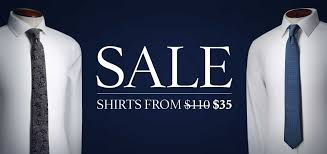 Charles Tyrwhitt Shirts Voucher Codes Steel Blue Slim Fit Twill Business Suit Charles Tyrwhitt Classic Ties For Men Ct Shirts Coupon Us Promo Code Australia Rldm Shirts Free Shipping Usa Tyrwhitt Sale Uk Discount Codes On Rental Cars 3 99 Including Wwwchirts The Vitiman Shop Coupon 15 Off Toffee Art Offer Non Iron Dress Now From 3120 Casual