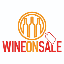 15% Off - Wine On Sale Coupons, Promo & Discount Codes ... Winecom Coupon Codes Discounts Promotions Gold Medal Wine Club Code Coupon Code Free Shipping Universal Outlet Adapter Teutonic Co On Twitter Were Offering Mixed Breed Launch Special Bakersfield Spca Vine Oh Box 12 Off Free Cozy Blanket Lavinia Obon Paris Easy To Be Parisian Woody Lodge Winery Total Wine In Store 2019 Elephant Promo Juice It Up Coupons Good Online Bq Black Friday