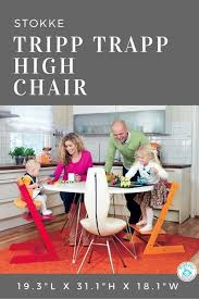 Abiie High Chair Vs Stokke by 34 Best Highchairs Images On Pinterest High Chairs Baby