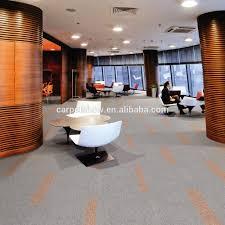 rugshop carpets plus colortile hutchinson mn peel and stick