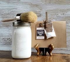 Reclaimed Wood Shelf Diy by Handmade Chalk Paint Additive Diy Floating Shelves Reclaimed