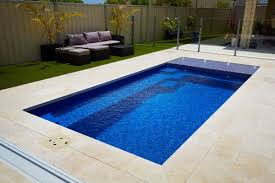 Backyard With Small Pool And Furniture - Pool Ideas For Your Small ... 19 Swimming Pool Ideas For A Small Backyard Homesthetics Remodel Ideas Pinterest Space Garden Swimming Pools Youtube Pools For Backyards Design With Home Mini Designs Best 25 On Fniture Formalbeauteous Cheap Very With Newest And Patio Inground Stesyllabus