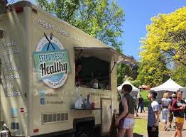 100 Healthy Food Truck Effortlessly Meals