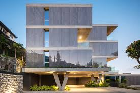 100 Architecturally Designed Houses Hotels Architecture And Design ArchDaily