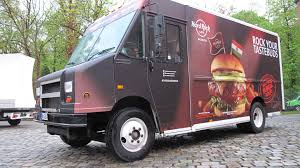 Food Truck – Komplettfolierung Mit Digitaldruck Fürs Hard Rock Cafe ... Joses Mexican Food Truck Boston Trucks Roaming Hunger 012550 Wsi Volvo Fh4 Sleeper Cab With Riged Box Mol Fresh Halloween At Mit Truck Clover Lab Bunsmobile Thanks Tip Cool Feature And Nice Picture By Facebook Nuremberg Germany March 4 2018 Closed Sshamane Food Os Streetfood Franchise Foodtruck Und Ideen Mit Flexhelp Foodtruck Marketing Www Cstruction Mess Mieten Catering Ralf Mantel Hat Sich Seinem Ganz Dem Bacon Mobile Bar Mieten Regensburg Mit Bars Und Essen Simson