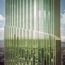 100 Antonio Citterio And Partners Taipei Sky Tower By Patricia Viel And