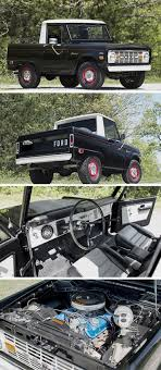 1320 Best 60's & 70's Ford Broncos Images On Pinterest   Early ... Mobile Auto Mechanic Pensacola Pre Purchase Foreign Car Inspection Toyota Four Runner My Dream Car When I Grow Up Pinterest Enterprise Sales Certified Used Cars Trucks Suvs For Sale 50 Best Ebay In 2018 And On Classic Vehicles Classiccarscom Florida Rental At Low Affordable Rates Rentacar John Lee Nissan Panama City New Dealership Near Cheap For Baton Rouge La Cargurus Tsi Truck Craigslist Lowest 2010 Chevrolet Silverado 1500 Lt