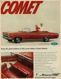 1965 Vintage Car Ad, Ford Mercury Comet | Vintage 1960s Maga… | Flickr Historic Trucks June 2011 Piureperfect 104 Magazine 1965 Vintage Car Ad Ford Mercury Comet 1960s Maga Flickr Annual Truck Youngs Show Jersey Dairy Read All About This Recently Found Vintage Texaco Service Truck Intertional Ads Crv 2014 Irish Scene Why Pickup Trucks Are The Hottest New Luxury Item The Classic Pickup Buyers Guide Drive With Kenlys 1944 Fordoren Legeros Fire Blog 1947 From Colliers A Tiny Little Bantam